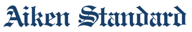 The Aiken Standard – Sponsored & Paid Advertising Portal
