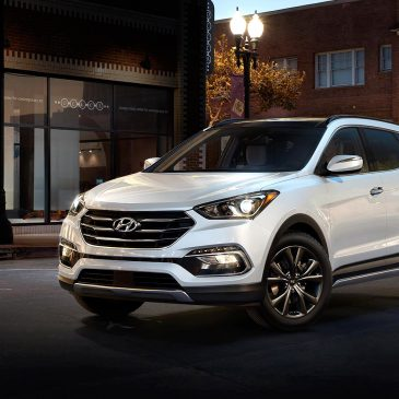 Taylor Hyundai   Looking for the safest car on the road?