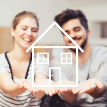 3 Key Features to Look For in a New Home