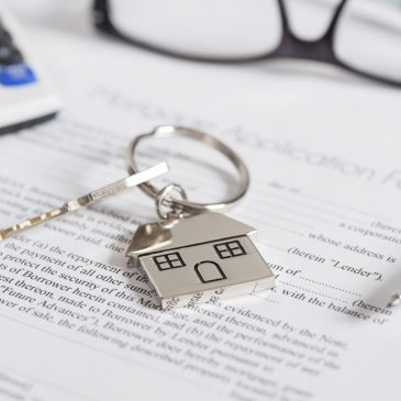 5 Signs United Real Estate Aiken is Right for You