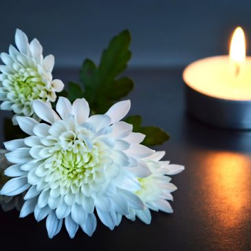 5 Things to Consider When Pre-Planning a Funeral